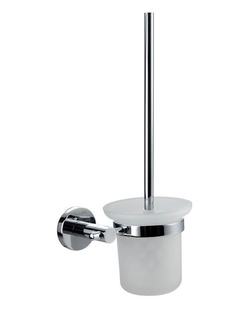 华艺卫浴huayi专场浴室马桶刷