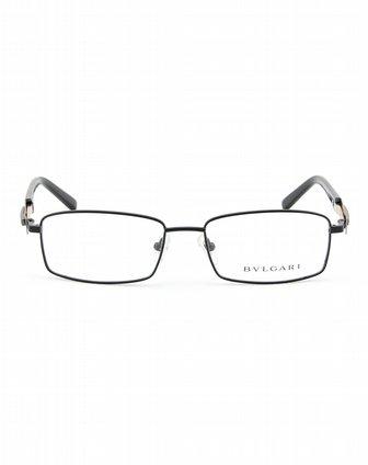 新款热卖男士近视眼镜架图片