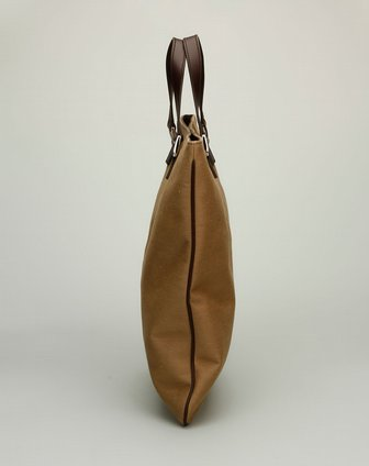 gucci包包专场中性深棕色时尚百搭手提包guccig05a