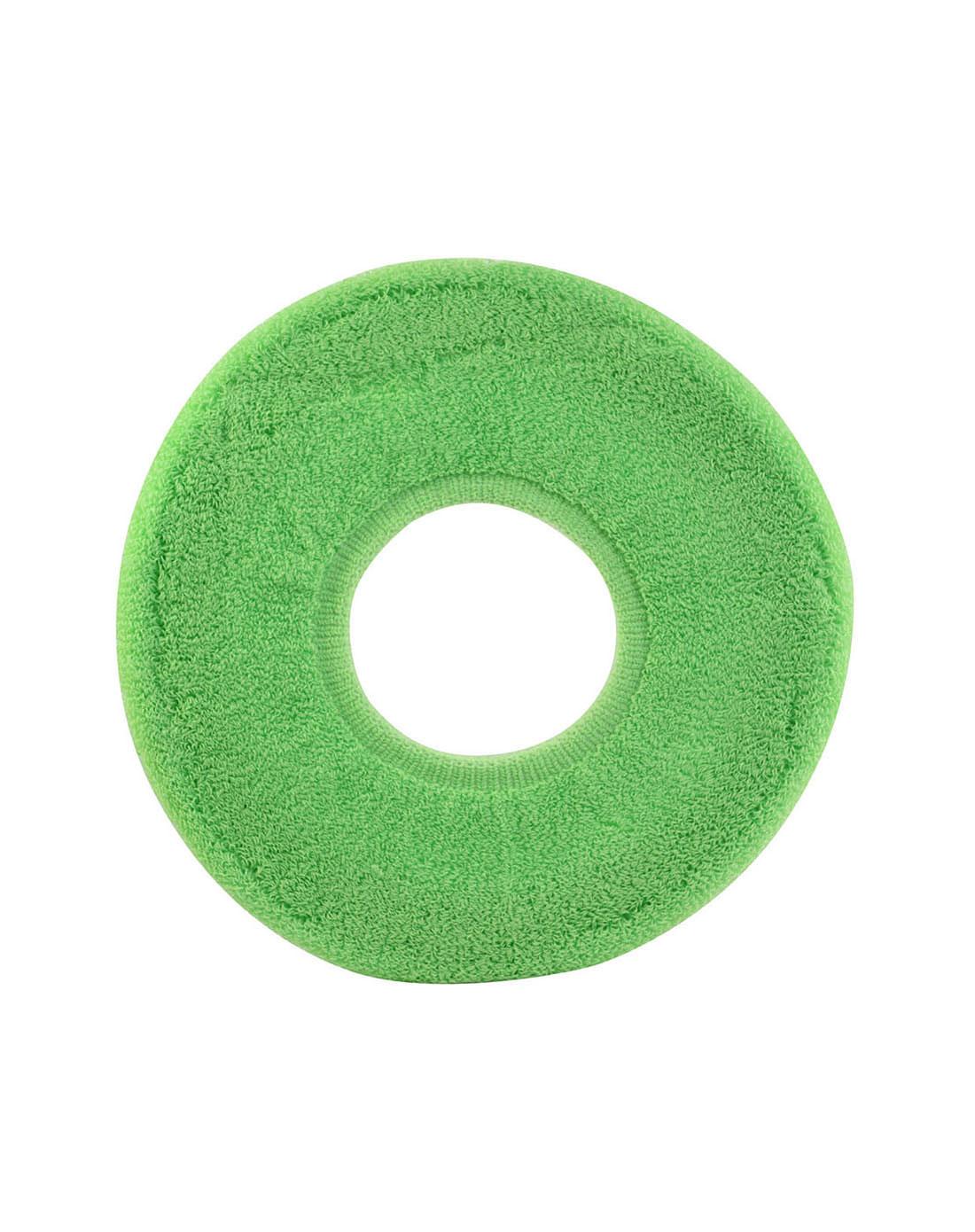 最生活a-life绿色马桶坐垫