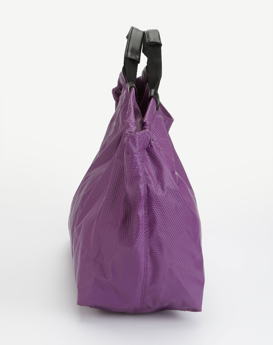彪马puma紫色时尚手提包06826404