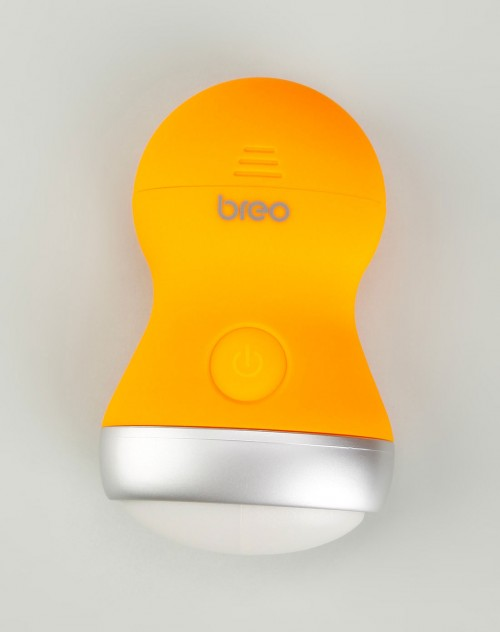 产品结构: 此迷你按摩器套装是电脑根据人体的高低轮廓精心设计而成
