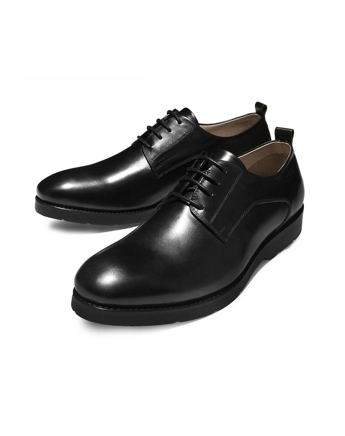 季高档高档真皮鞋正品牌子名牌价格质量 哪个牌子比较