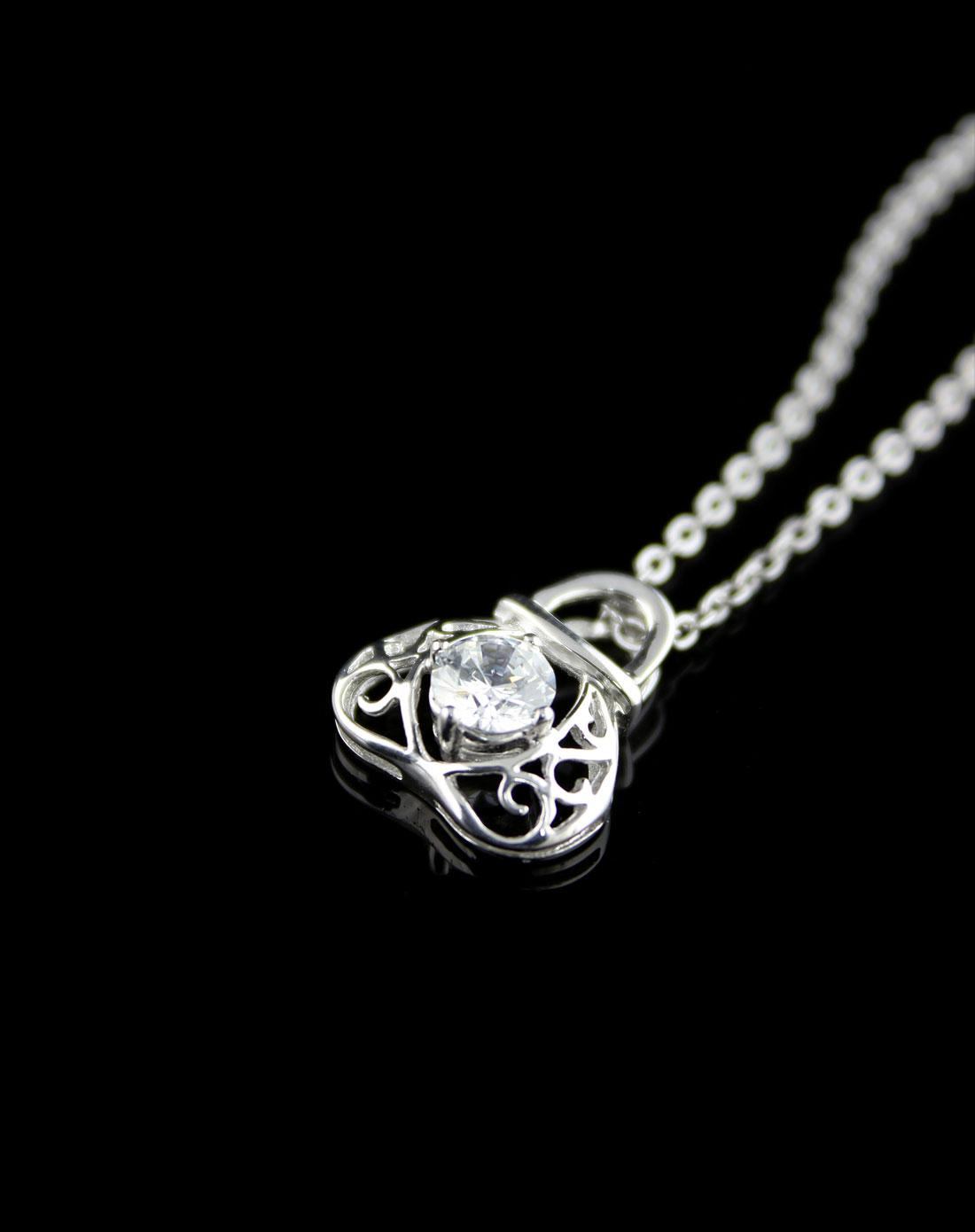 链-魔力包包lm10023