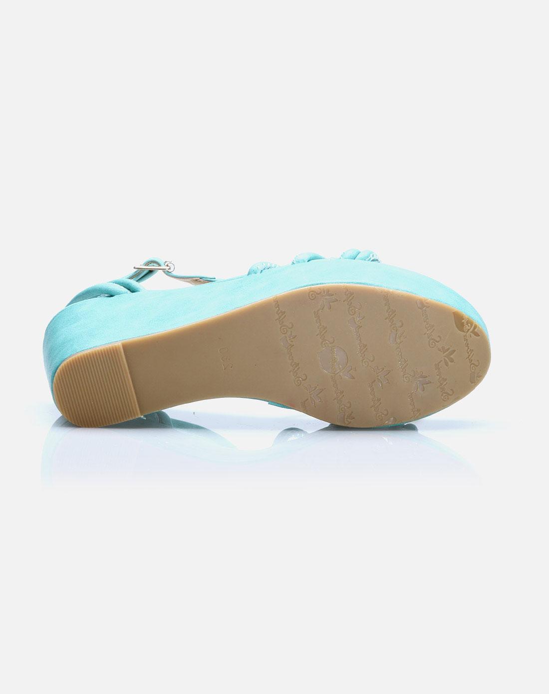 罗马凉鞋w2206005