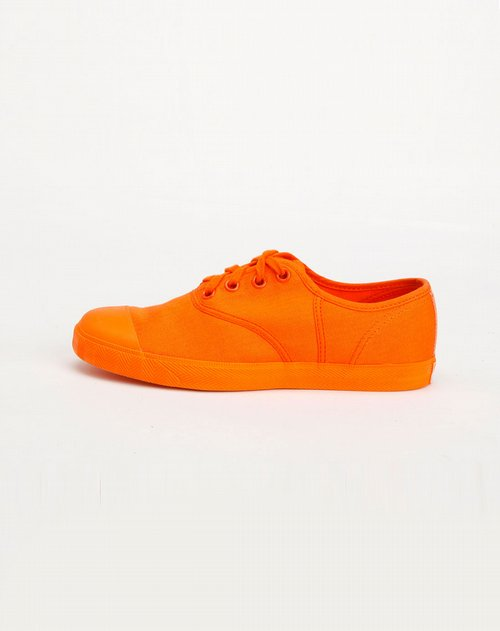 lacoste布鞋