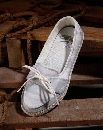 耐克nike女款灰白色绑带时尚休闲鞋454296-910