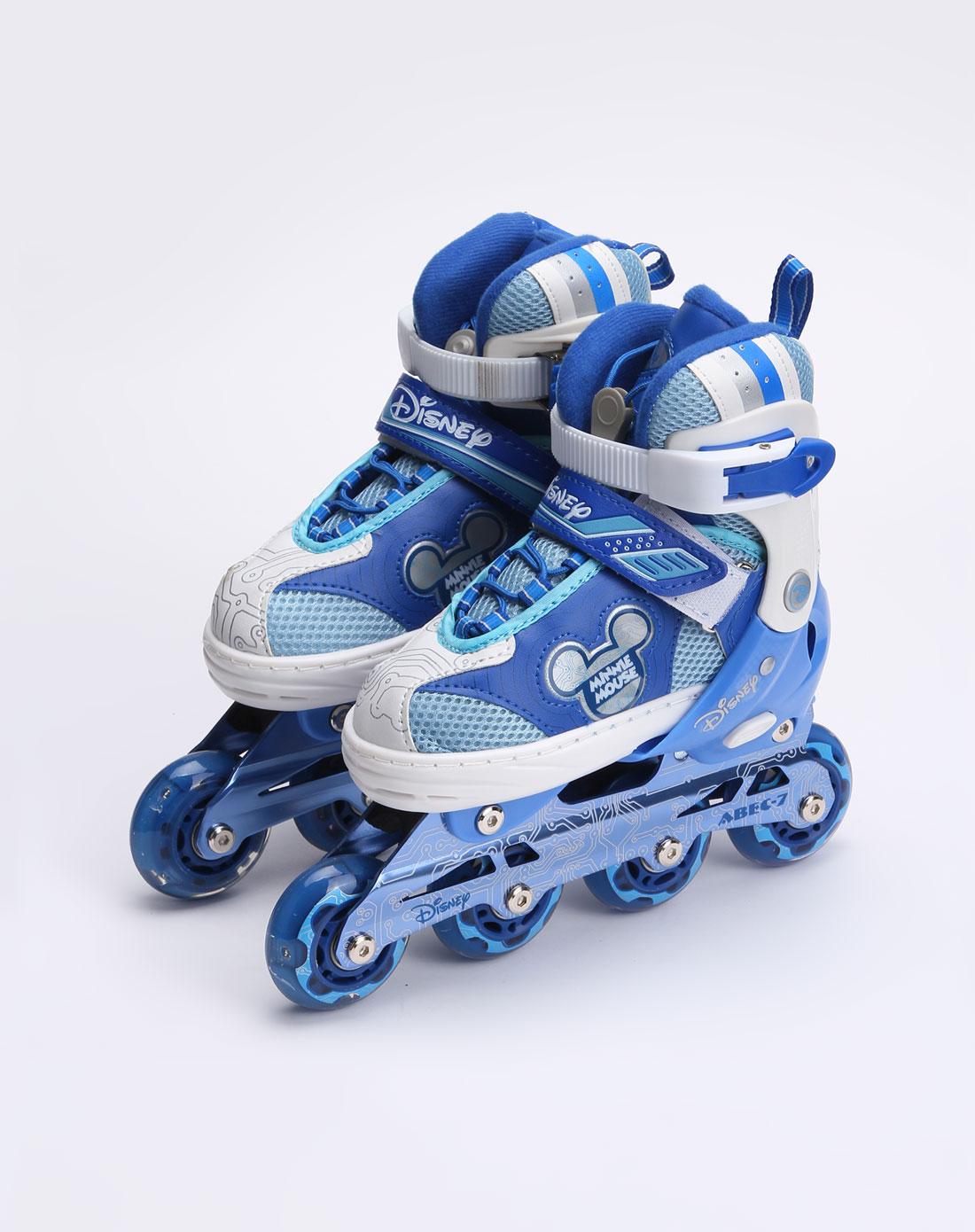专业平花轮滑鞋_直排轮滑鞋【图片 价格 包邮 视频】_淘宝助理