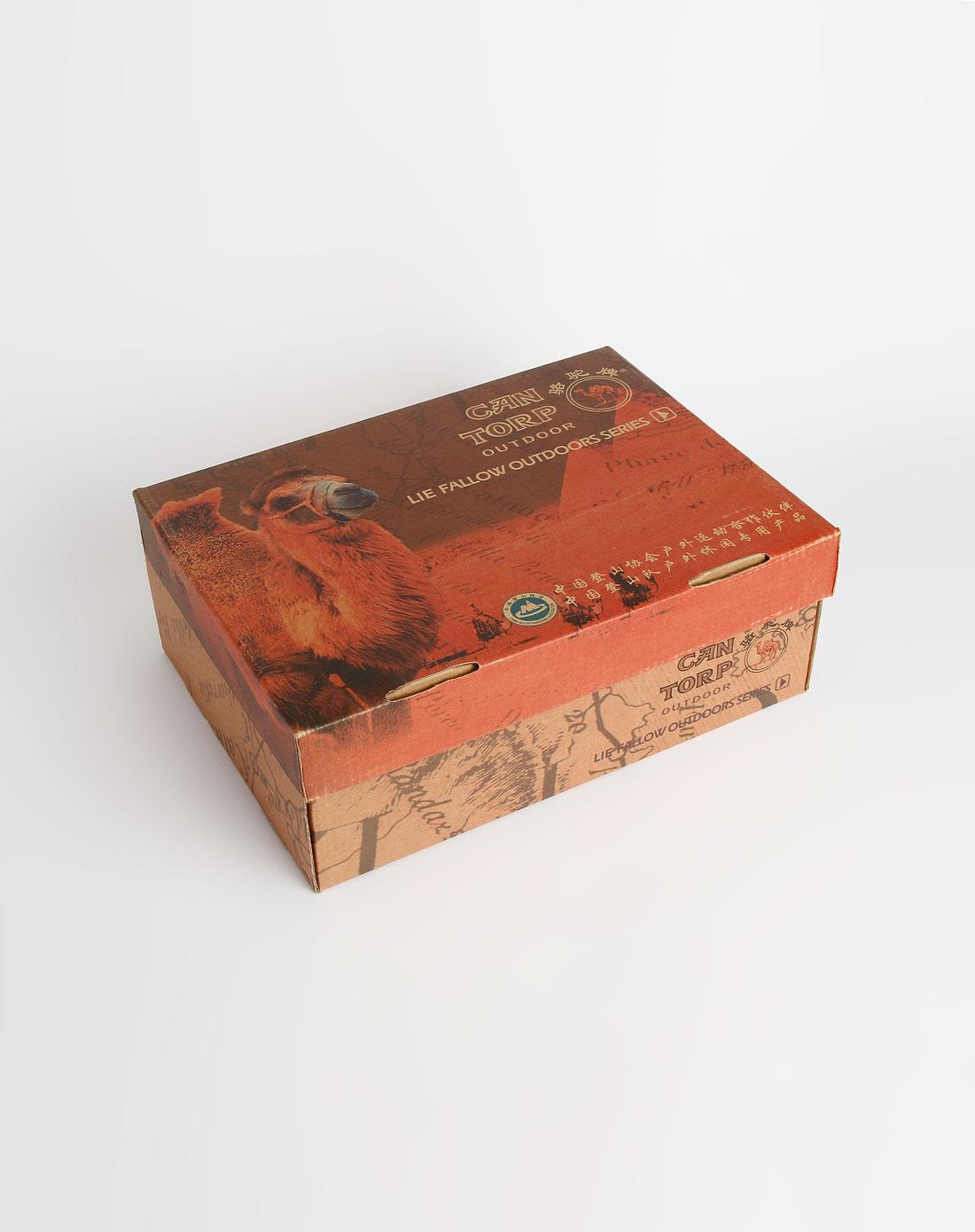绿色时尚拖鞋_美国骆驼cantorp特价2.6-4.5折