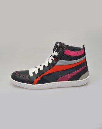 /白色鞋子35211806