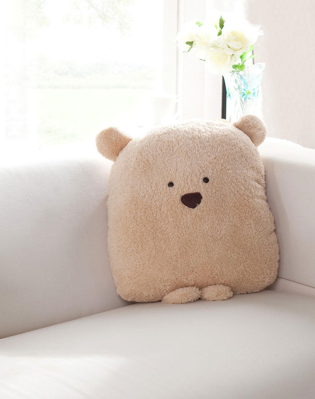 抱枕+可爱