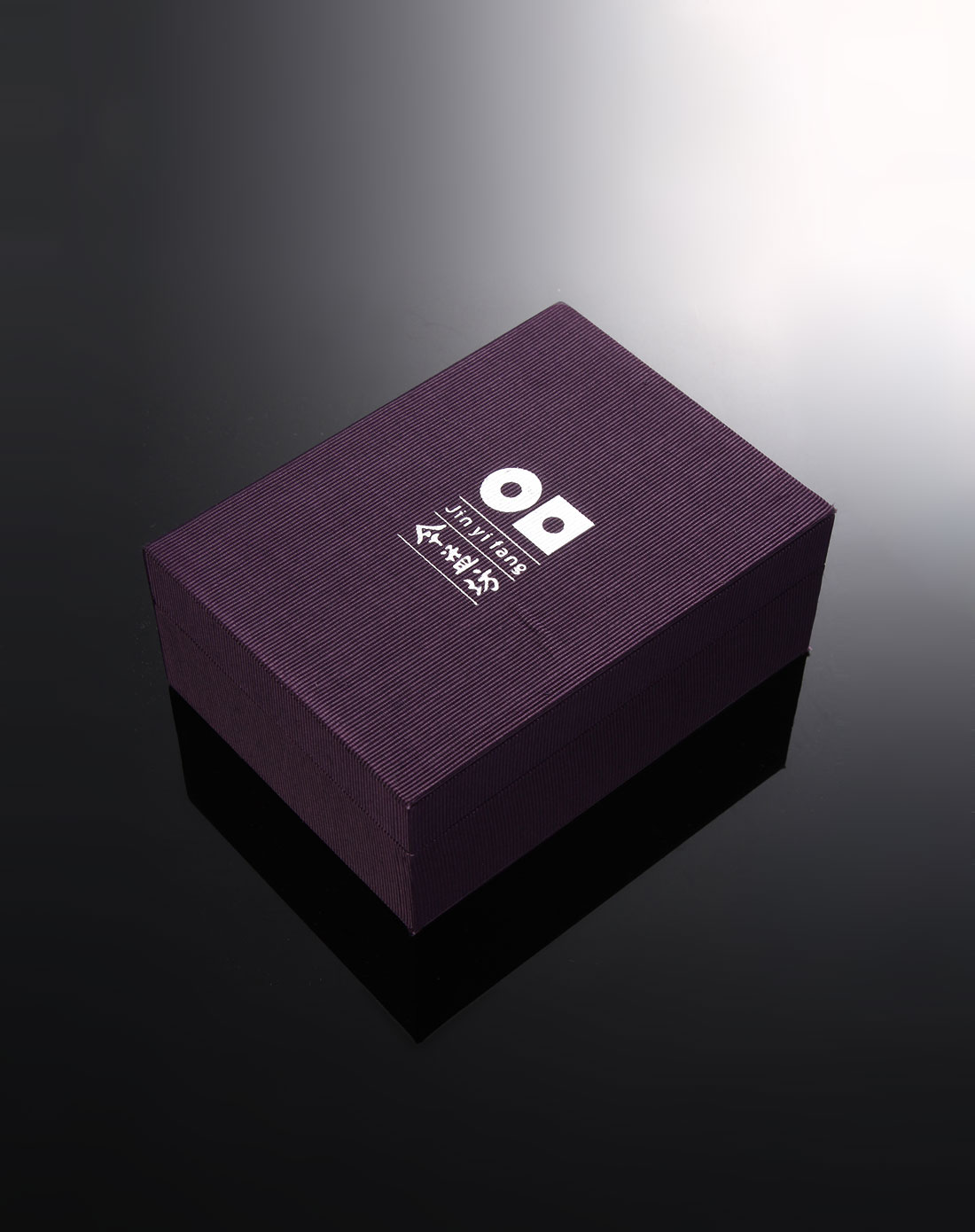 包装 包装设计 设计 1100_1390 竖版 竖屏