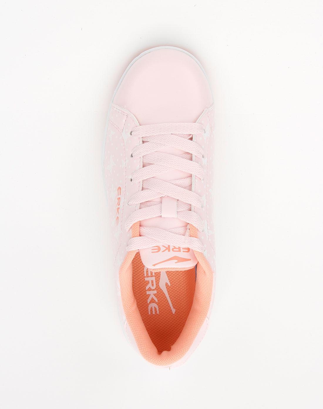 时尚滑板鞋12112101078