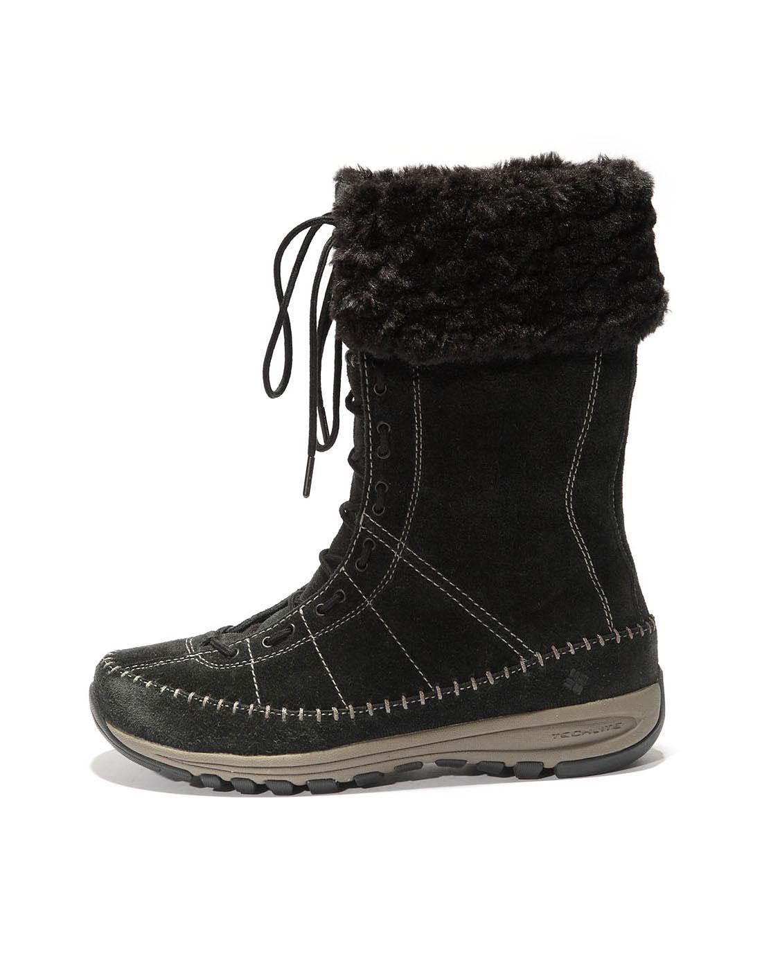 休闲鞋bl1461-010