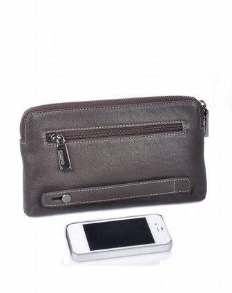 休闲手包wp01-871