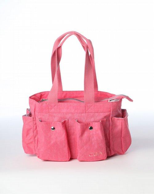 粉红色休闲手提包_cba男装专场官网特价1-3.9折起