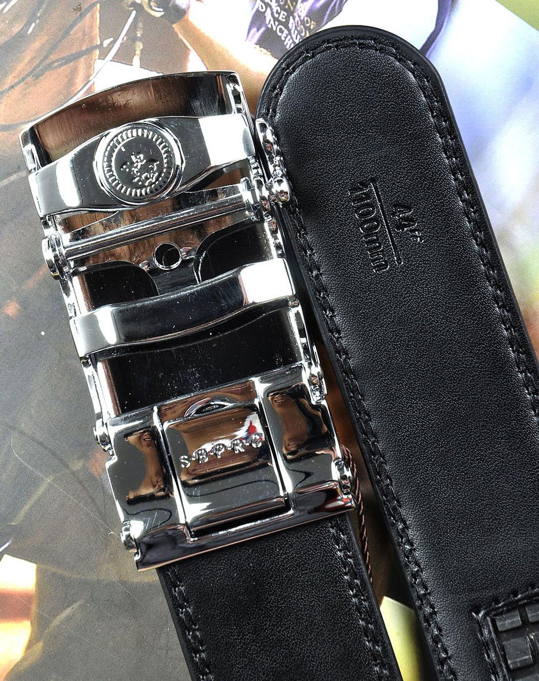 手表皮带怎么拆卸图解