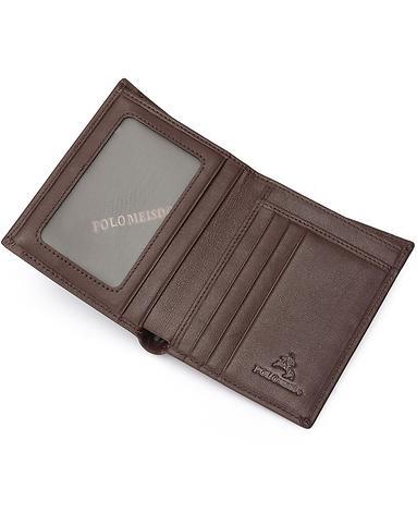 竖款钱包aw991006-2b