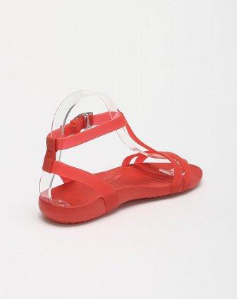 赛丝凉鞋休闲鞋11838