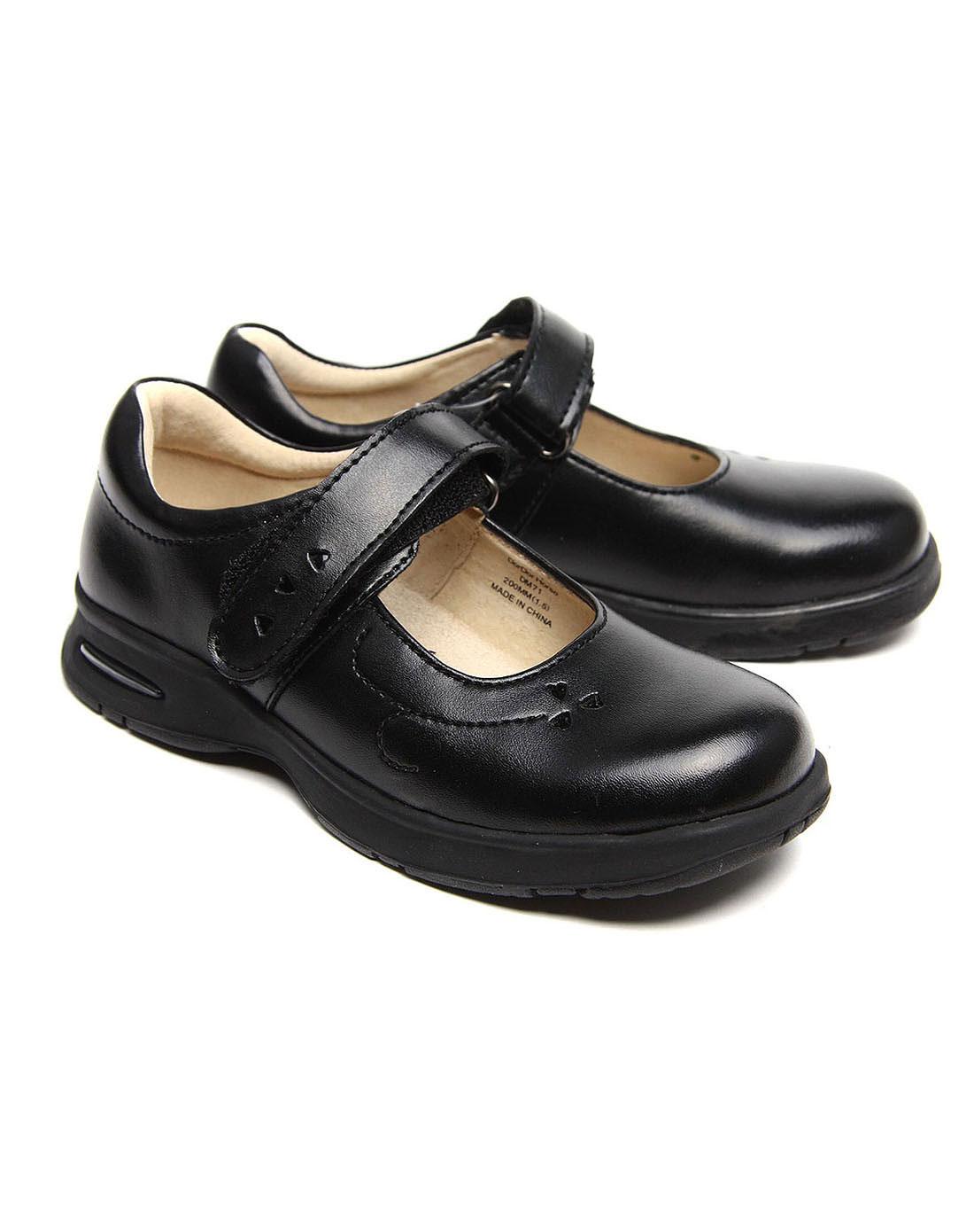 学生鞋_家直销学院风日韩小清新帆布休闲女学生鞋两