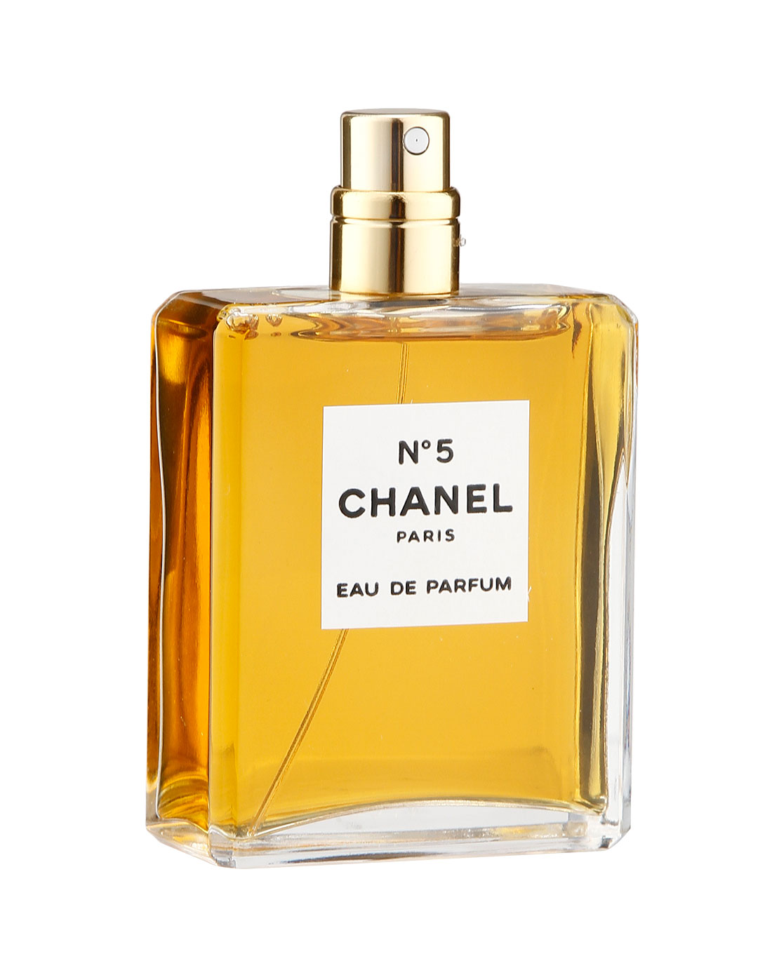 进口香奈儿chanel 五号香水